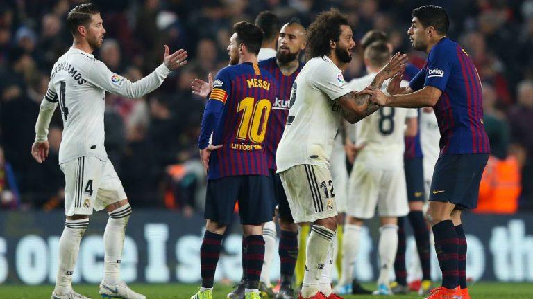 El Barcelona de Valverde impone su ley en LaLiga: 72 veces más líder que el Real Madrid