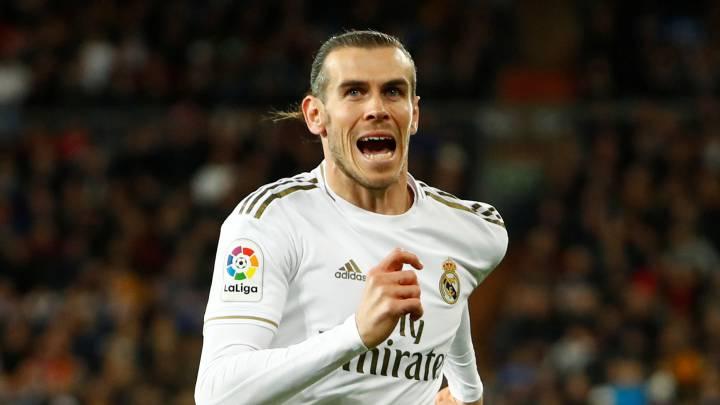Revés para la salida de Bale: China impone un tope salarial
